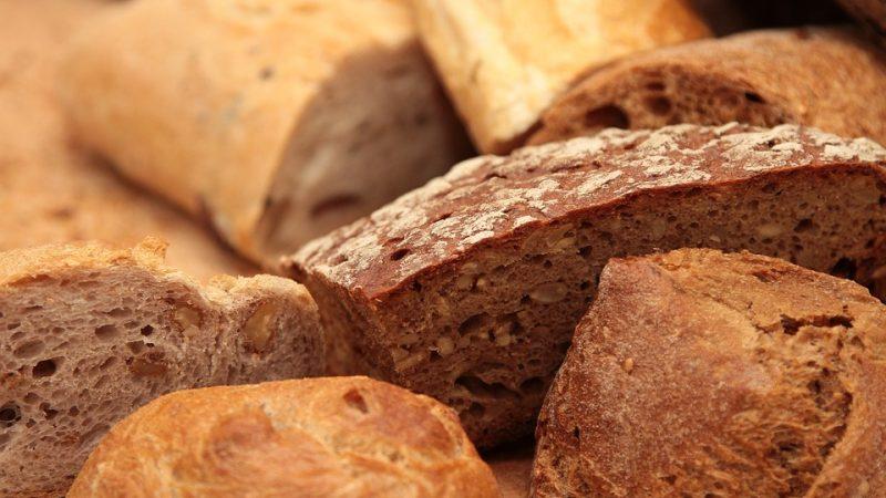 Quels aliments consommer lorsqu'on est diabétique?