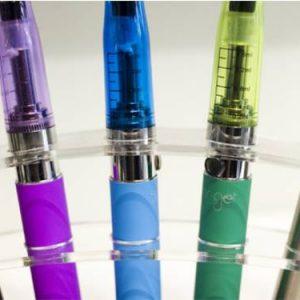 Proposer des e-cigarettes et e-liquides à bon prix pour votre boutique de vape, c'est possible !