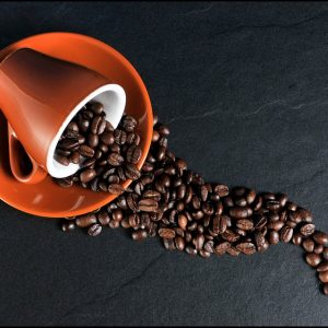 Moulins à café professionnel pour avoir un bon café