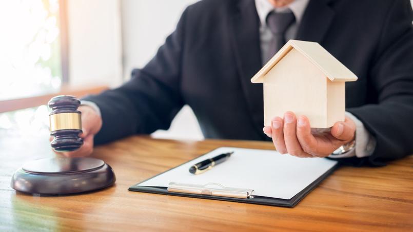 Un guide pour acheter votre première maison
