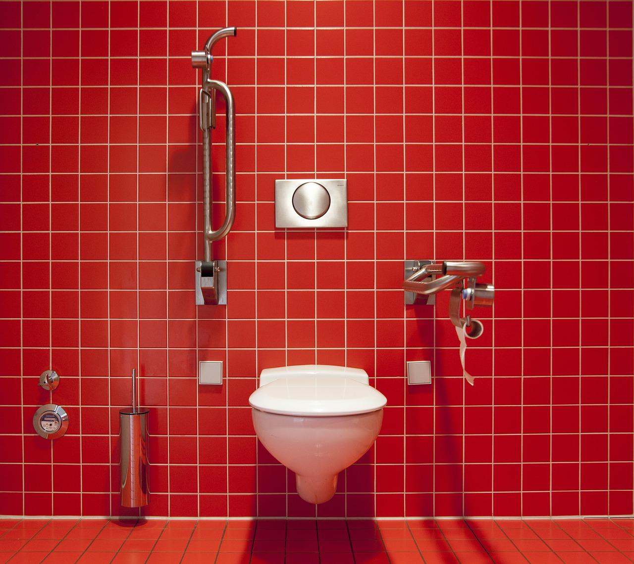 Tout ce qu'il faut savoir sur l'entretien de WC