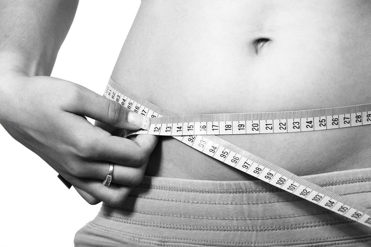 Perdez du poids rapidement grâce à ces 2 solutions minceur efficaces