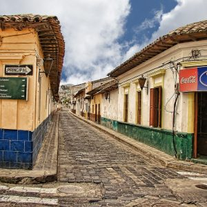 Les raisons pour lesquelles vous devez partir pour le Guatemala avant de mourir