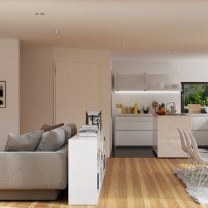 Astuce pour vous créer un foyer confortable et chaleureux