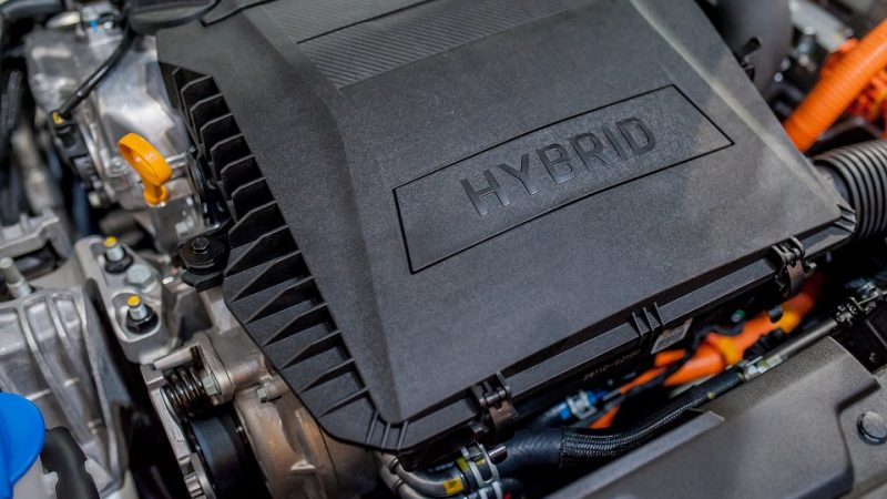 Quels sont les inconvénients d'une voiture hybride ?