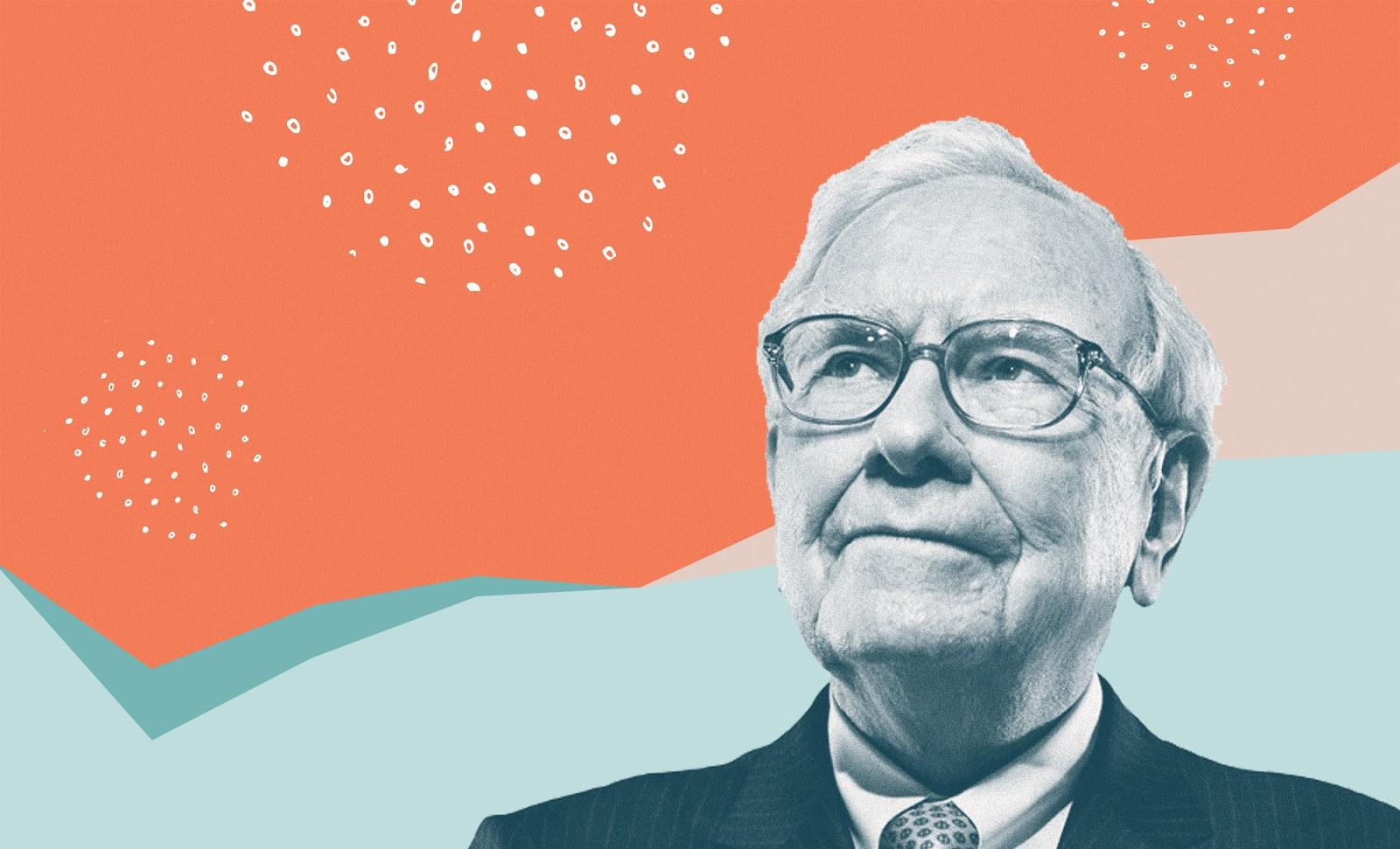 Trader comme Warren Buffet : quel est le secret ?