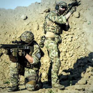 La boutique de surplus militaire en ligne : quelles sont les bonnes raisons de la choisir pour s'équiper ?