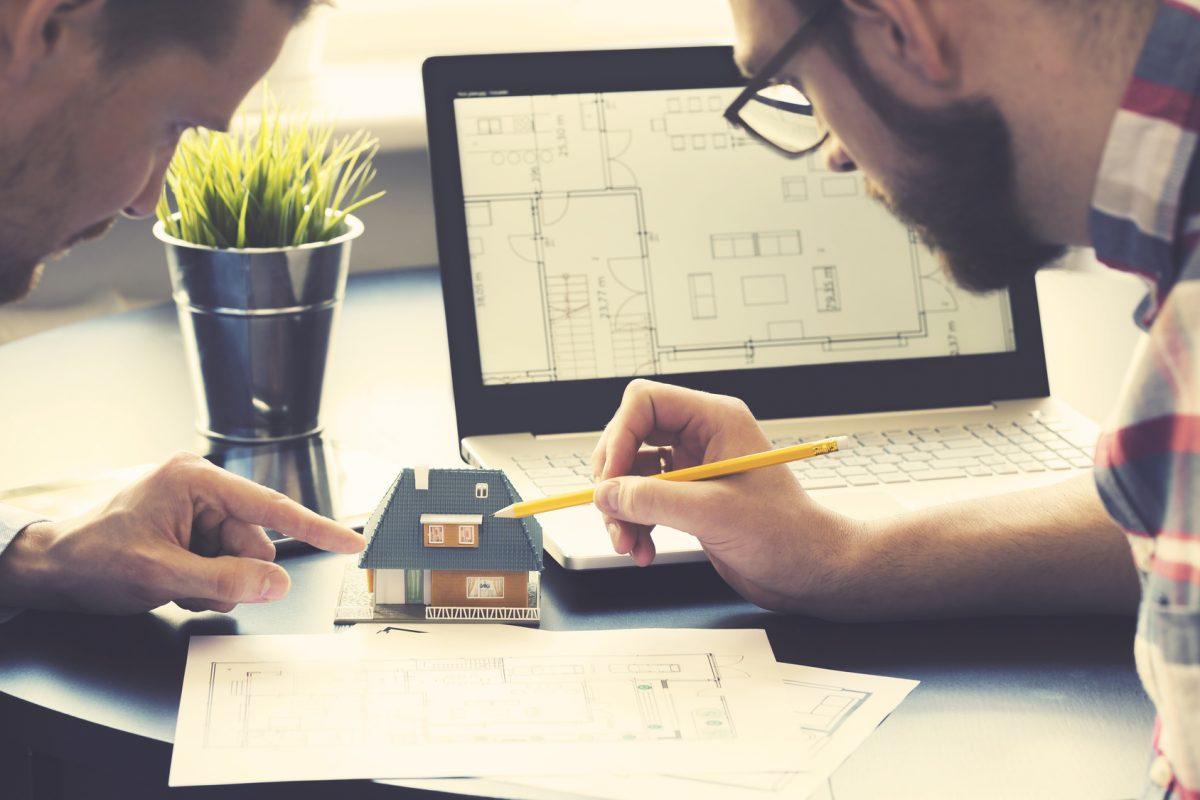 Réussir école d'architecture : comment faire ? on vous dit tout