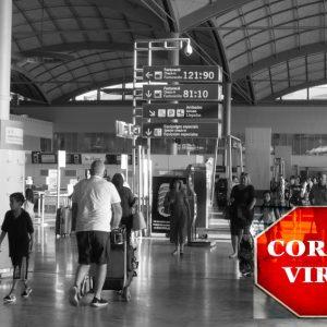 Quelles dispositions prendre pour lutter contre le coronavirus dans les grandes surfaces ?